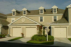 Tampa Bay Property Managers